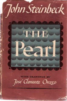 The Pearl Book and Multi-Rom with MP3 Pack (Pearson English Active Readers), Ste