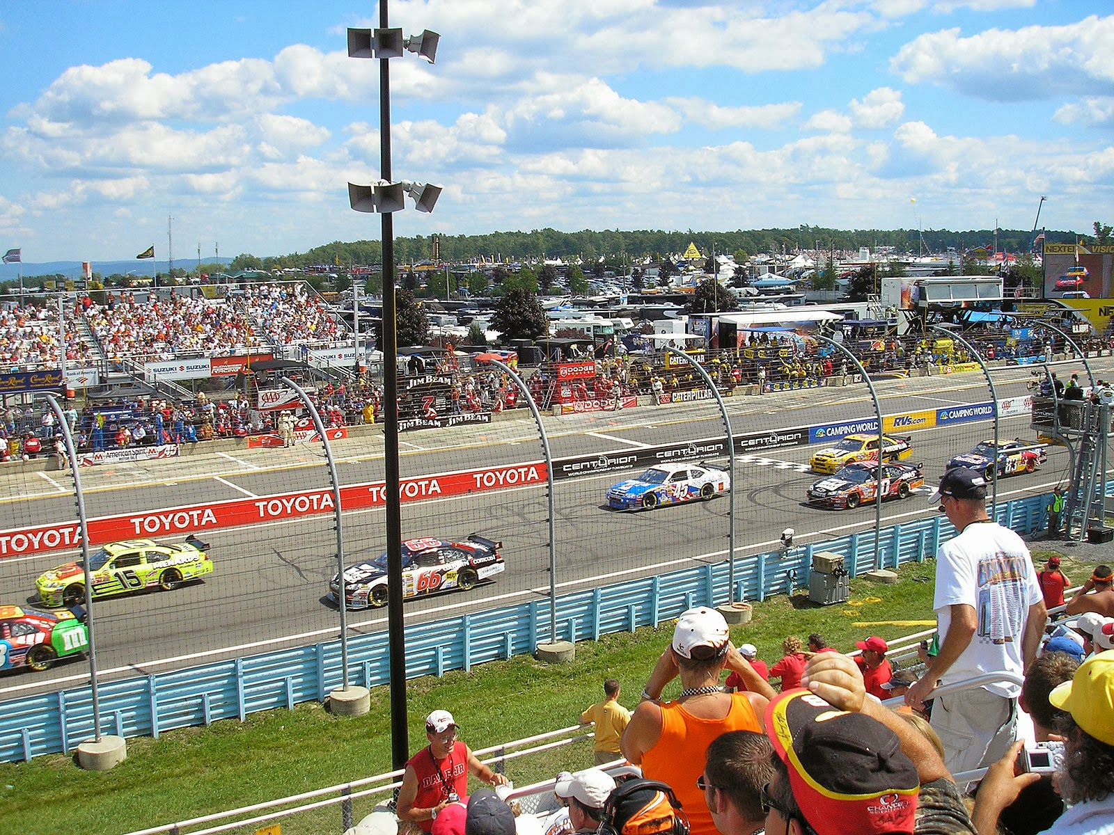 Circuito Watkins Glen : Com sports car club u news register now for watkins glen