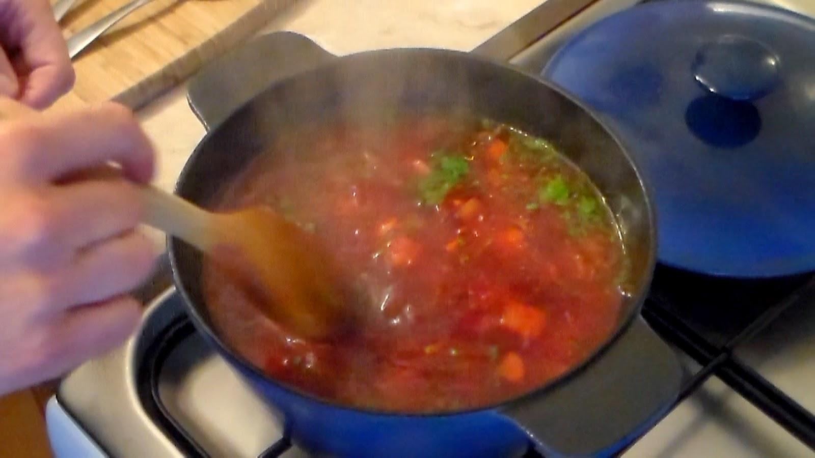 the magic soup diet pdf