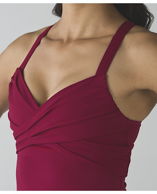 lululemon-wrap-it-up-tank