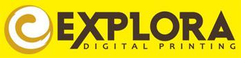 Lowongan Kerja di Explora Digital Printing – Jogja (Customer Service, Account Manager, Operator Grafis)