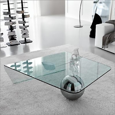 Modern Tables and Creative Table Designs (15) 10