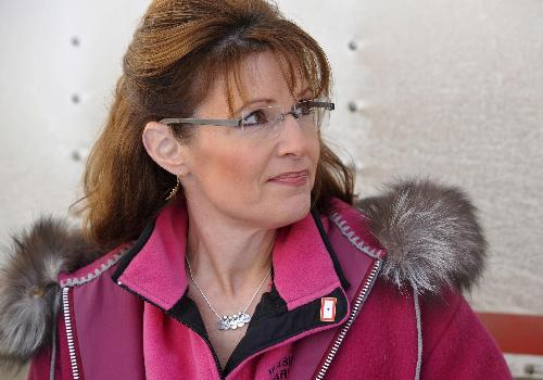 hot sarah palin pictures. Hot Sarah Palin Picture