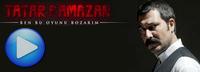 Tatar Ramazan İzle