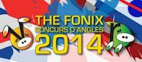 The Fonix 2014
