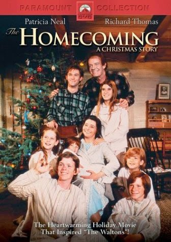 The House Without A Christmas Tree Dvd