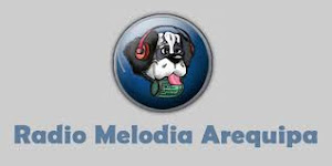 RADIO MELODÍA