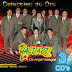 Los Yaguaru -  Coleccion de Oro 3 CD's (MG)
