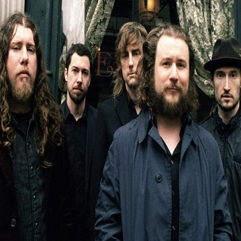 Banda - My Morning Jacket