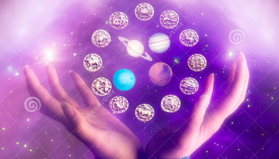Gems Stone Science for all Astrology Planets