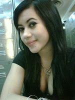 HOT Ngentot Gambar Bogel Aksi Gadis Tudung Melayu Lucah Pic 25 of 35