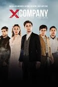 ver X Company Temporada 3×07