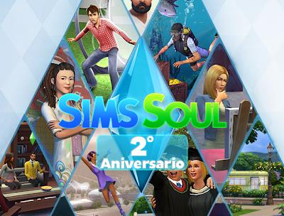 [Descarga]Regalos por el 2º aniversario de SIms-soul Sims+Soul+2+a%C3%B1os