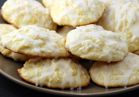 Resep Kue Ricotta Cheese Cookies, cara membuat Ricotta Cheese Cookies, Ricotta Cheese Cookies,