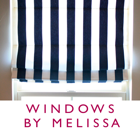 Window By Melissa