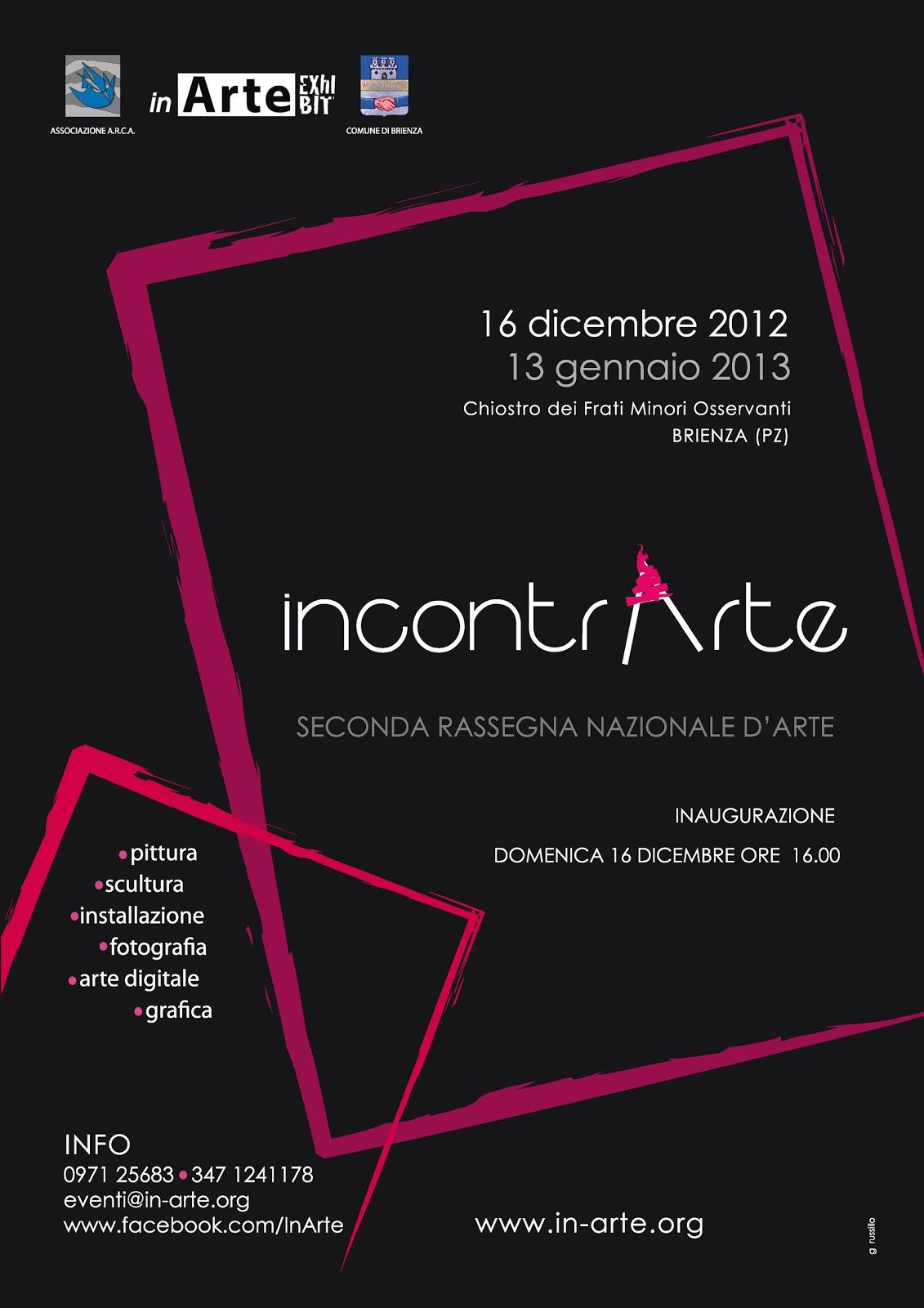http://inarte-blog.blogspot.it/2012/12/incontrarte-2012-2-rassegna-nazionale.html