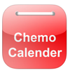 Chemo_Cal