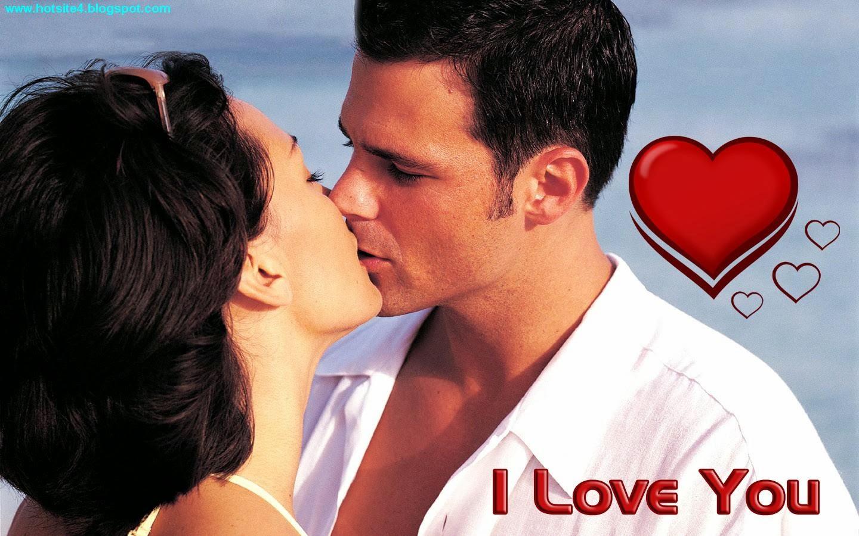Love Hot Kiss Hd Wallpaper : Kiss 2014 HD Wallpaper - Hot Kiss Wallpaper free Wownload Kiss Me Photo 2013 - Wallpaper Hot ...
