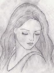 منحتة الحب بلا مقابل منحتة العطاء بسخاء منحتة الجمال فى المعانى وروعة حرارة اللقاء ان الحب فى الربي