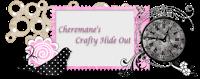 cheremains