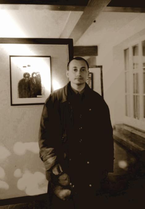 http://4.bp.blogspot.com/-M2h-Jh2yI_0/T4rVVihP7AI/AAAAAAAAEJQ/8VBMa-Ms7Go/s1600/Adolfo+Vasquez+Rocca+Arte.jpg