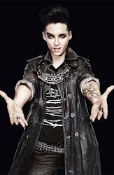 Bill ♥ *u*