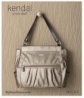 Miche Bag Kendal Prima Shell