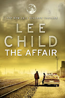Profile - Jack Reacher