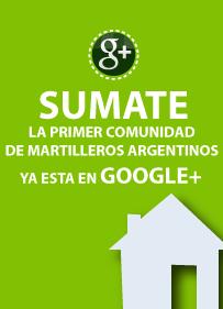 Comunidad Google+