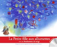 http://lesmercredisdejulie.blogspot.fr/2013/12/la-petite-fille-aux-allumettes-suivi-du.html
