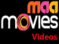 All Maa Movie videos