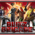 "Gameloft ""Blitz Brigade"" Game Untuk Nokia Lumia Windows Phone 8 & 8.1"