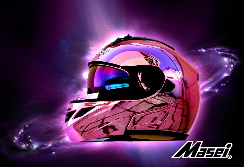 Bmw motorrad duolever for optimum handling and optional bmw motorrad