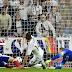 Chicharito acaparó las portadas con gol del triunfo merengue