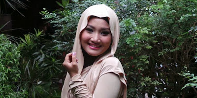 Download Lagu Album Fatin Sidqia - For You