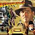 Disney officialise une nouvelle aventure Indiana Jones sur grand écran !