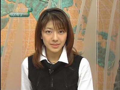 小野寺麻衣の画像 p1_9