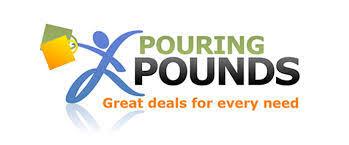 פורינג פאונדס- אתר בריטי שמחזיר לכם כסף