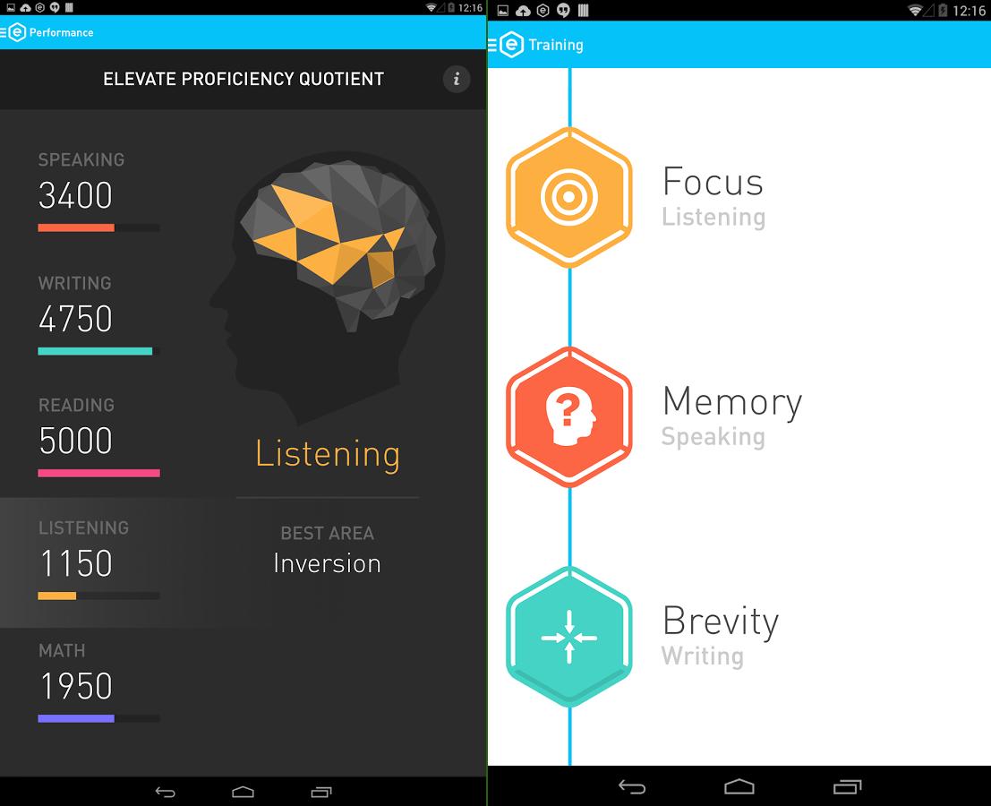 Aplikasi Android Terbaru Yang Mesti Anda Cek Bulan Ini