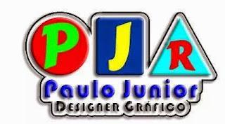 Paulo Junior Design Gráfico