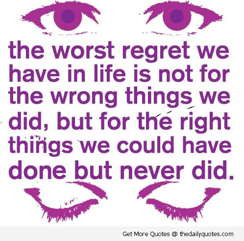 life quotes best quotes for your life