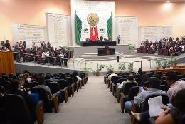 Aprueba Congreso de Veracruz licencias de conducir permanentes