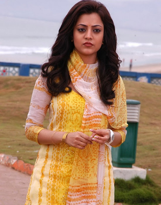 nisha agarwal from solo movie nisha agarwal latest photos