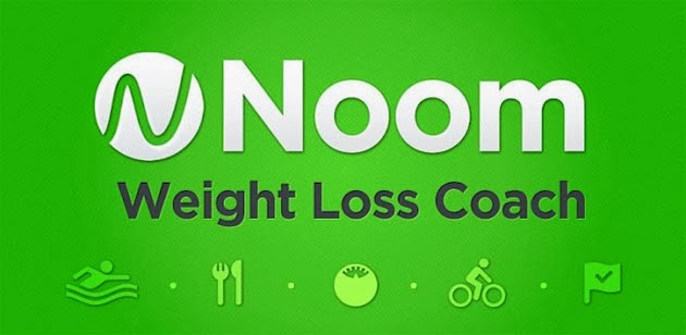 noom weight loss coach apktool