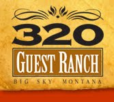 320 Guest Ranch Blog
