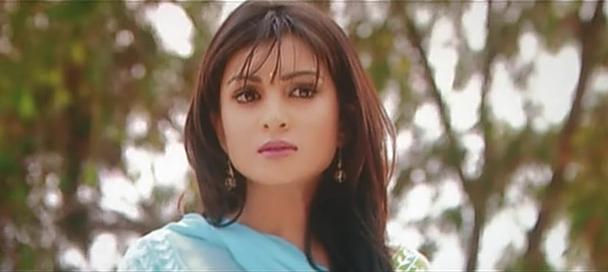 Maqbool 4 full movie in hindi hd 1080p
