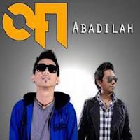 O.F.I (Opet Alatas Feat Ibenk). Abadilah