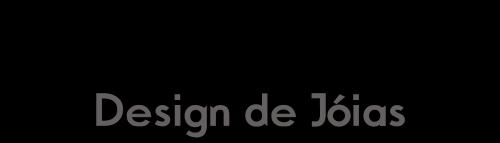 Rúbia Daher - Design de Jóias