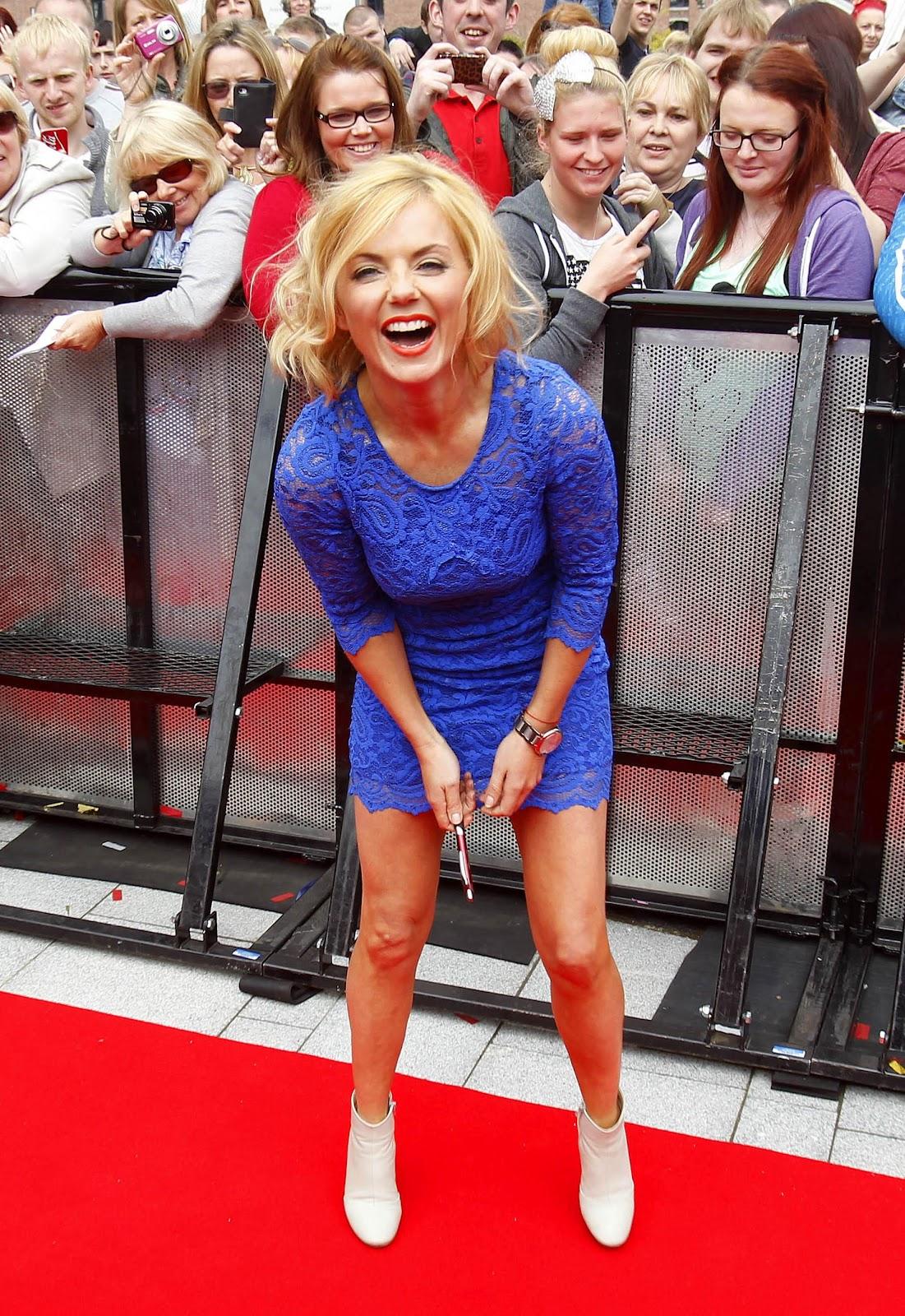 http://4.bp.blogspot.com/-M2uhXN4lED4/T7_T7wS85GI/AAAAAAAABbU/vR-sF5luozw/s1600/Geri+Halliwell+Hairy+Upskirt+X+Factor+In+Liverpool+www.GutterUncensored.com+007.jpg