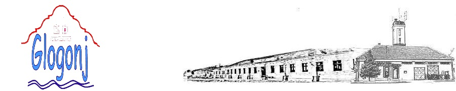 Glogonj - Glogon - Glogoni - Glogau - Galagonyás (Torontál) - mzglogonj -hawthorn